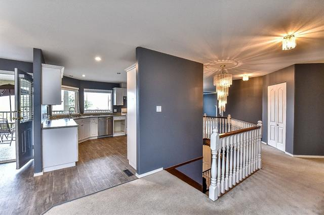 Photo 15: 1867 Knox Terrace in Abbotsford: Abbotsford East House for sale : MLS(r) # R2061579