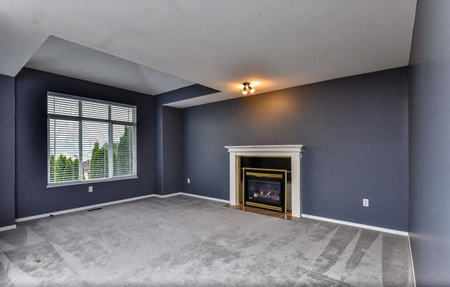 Photo 17: 1867 Knox Terrace in Abbotsford: Abbotsford East House for sale : MLS(r) # R2061579