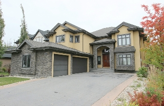 Main Photo: 189 Callaghan Drive: House for sale