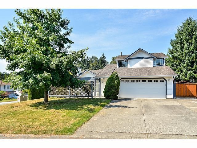 FEATURED LISTING: 8615 148A Street Surrey