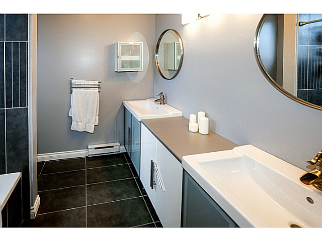 Photo 7: 38 150 10038 in Surrey: Guildford Townhouse for sale (North Surrey)  : MLS® # F1424008