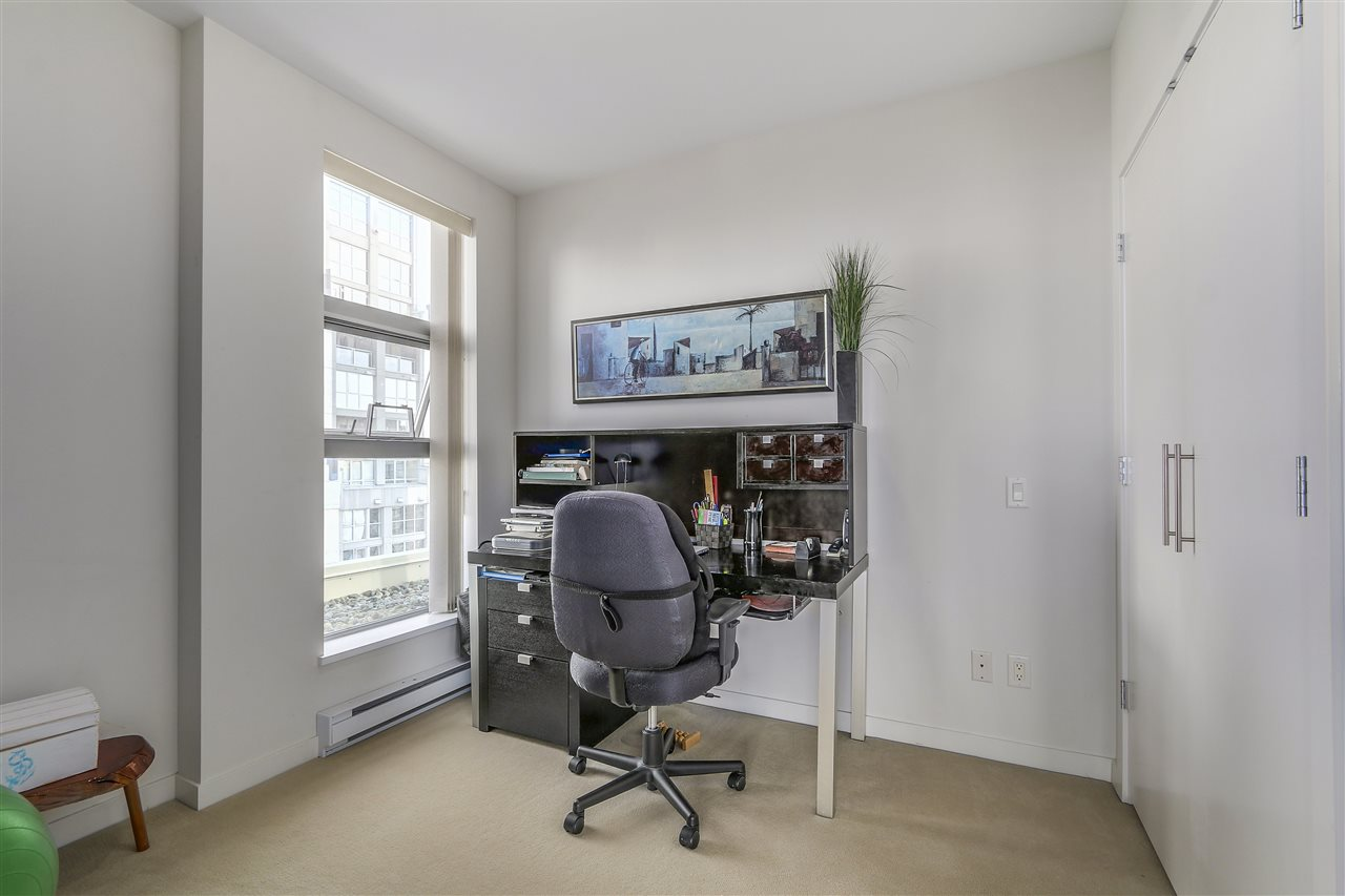 Photo 19: 2402 1225 RICHARDS STREET in Vancouver: Downtown VW Condo for sale (Vancouver West)  : MLS® # R2115954