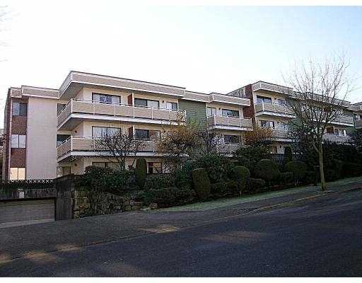 Main Photo: 117 750 E 7TH AV in Vancouver: Mount Pleasant VE Condo for sale (Vancouver East)  : MLS® # V568719
