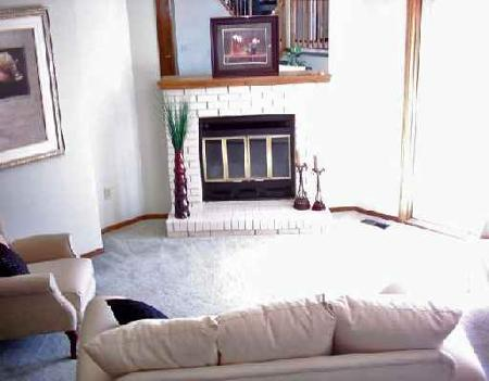 Photo 7: 22 Strewchuk: Residential for sale (Canada)  : MLS® # 2605136