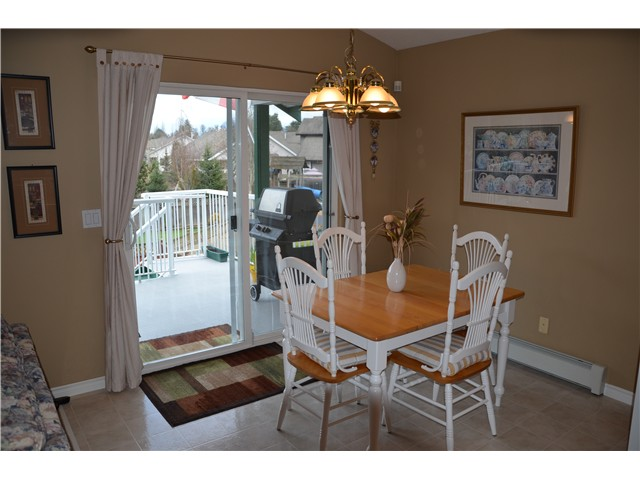 Photo 6: 20113 120A Avenue in Maple Ridge: Northwest Maple Ridge House for sale : MLS(r) # V993103