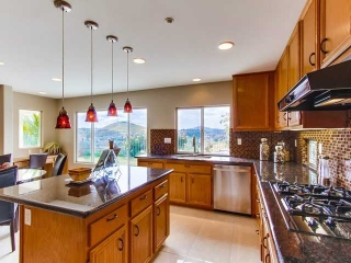 Main Photo: RANCHO SAN DIEGO House for sale : 5 bedrooms : 2527 FRESH WATERS Court in Spring Valley