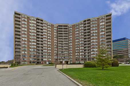 Main Photo: 6 451 The West Mall in Toronto: Etobicoke West Mall Condo for sale (Toronto W08)  : MLS(r) # W2623158