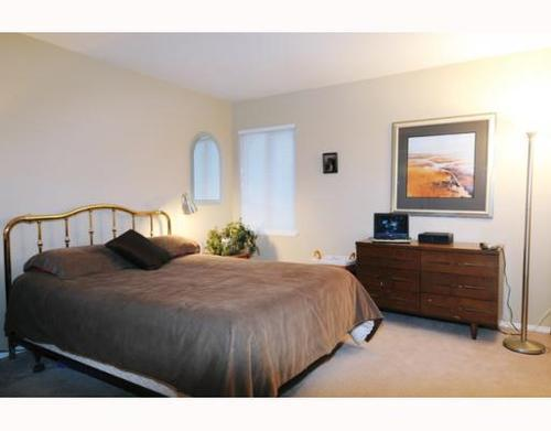 Photo 6: 306 2231 WELCHER Ave in Port Coquitlam: Central Pt Coquitlam Home for sale ()  : MLS(r) # V747782