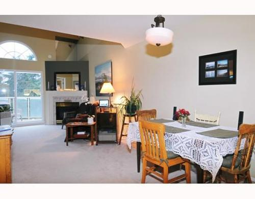 Photo 3: 306 2231 WELCHER Ave in Port Coquitlam: Central Pt Coquitlam Home for sale ()  : MLS(r) # V747782