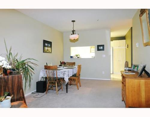 Photo 4: 306 2231 WELCHER Ave in Port Coquitlam: Central Pt Coquitlam Home for sale ()  : MLS(r) # V747782