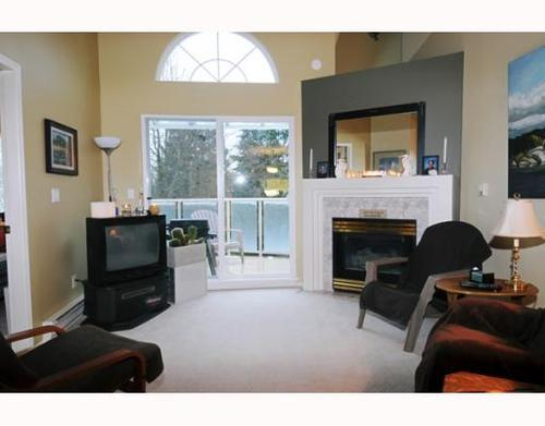 Photo 1: 306 2231 WELCHER Ave in Port Coquitlam: Central Pt Coquitlam Home for sale ()  : MLS(r) # V747782