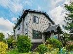 Main Photo: 1205 E 19TH AV in Vancouver: Knight House for sale (Vancouver East)  : MLS® # V1122143