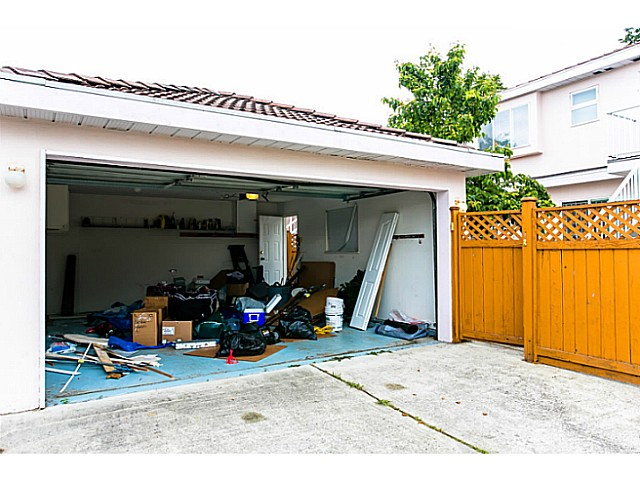 Photo 20: 903 E 31ST Avenue in Vancouver: Fraser VE House for sale (Vancouver East)  : MLS(r) # V1014654