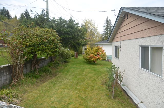 Photo 9: Photos: 427 DAVIS ROAD in LADYSMITH: House for sale : MLS® # 373138