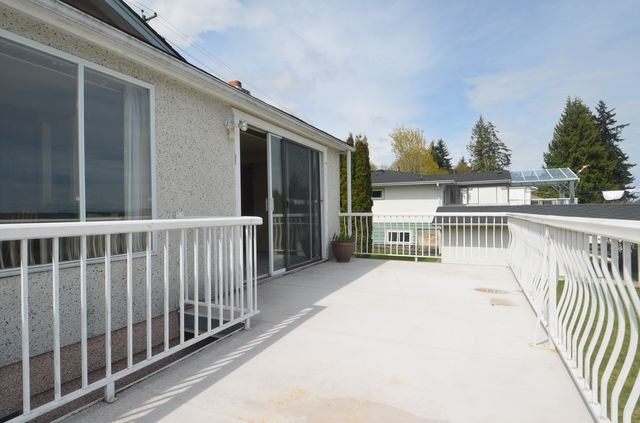 Photo 16: Photos: 427 DAVIS ROAD in LADYSMITH: House for sale : MLS® # 373138