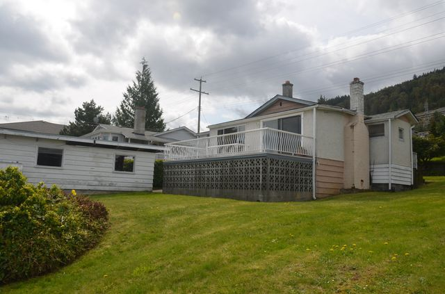 Photo 7: Photos: 427 DAVIS ROAD in LADYSMITH: House for sale : MLS® # 373138