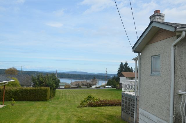 Photo 5: Photos: 427 DAVIS ROAD in LADYSMITH: House for sale : MLS® # 373138
