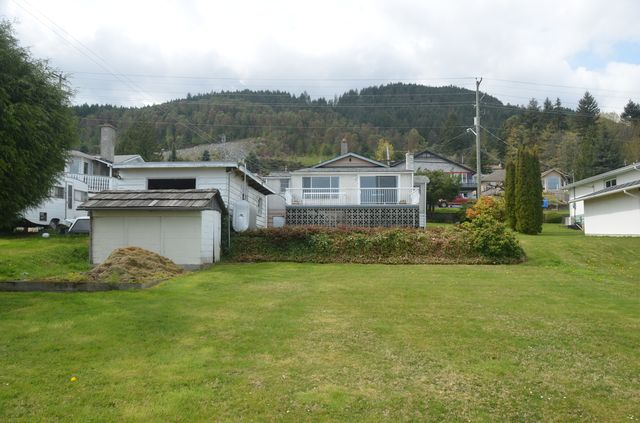 Photo 4: Photos: 427 DAVIS ROAD in LADYSMITH: House for sale : MLS® # 373138
