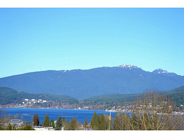 Main Photo: # 312 3033 TERRAVISTA PL in Port Moody: Port Moody Centre Condo for sale : MLS®# V1059224