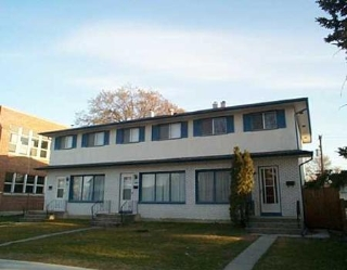 Main Photo: 492,494,496 Riverton Ave in : MB RED for sale : MLS® # 2411901