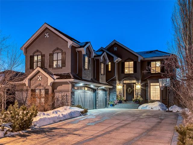 Main Photo: 15875 MCKENZIE LAKE WY SE in Calgary: McKenzie Lake House for sale : MLS® # C4048024