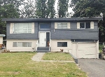 Main Photo: 33166 WESTBURY AVENUE in Abbotsford: Abbotsford West House for sale : MLS® # R2098499