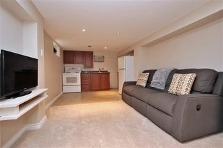 Photo 15: 65 Amroth Ave in Toronto: East End-Danforth Freehold for sale (Toronto E02)  : MLS® # E3742421
