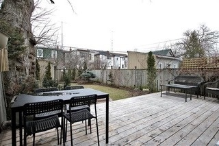 Photo 10: 65 Amroth Ave in Toronto: East End-Danforth Freehold for sale (Toronto E02)  : MLS® # E3742421