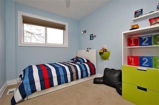 Photo 12: 65 Amroth Ave in Toronto: East End-Danforth Freehold for sale (Toronto E02)  : MLS® # E3742421