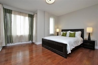 Photo 11: 65 Amroth Ave in Toronto: East End-Danforth Freehold for sale (Toronto E02)  : MLS® # E3742421