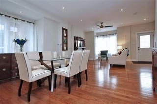 Photo 5: 65 Amroth Ave in Toronto: East End-Danforth Freehold for sale (Toronto E02)  : MLS® # E3742421