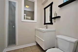 Photo 16: 65 Amroth Ave in Toronto: East End-Danforth Freehold for sale (Toronto E02)  : MLS® # E3742421
