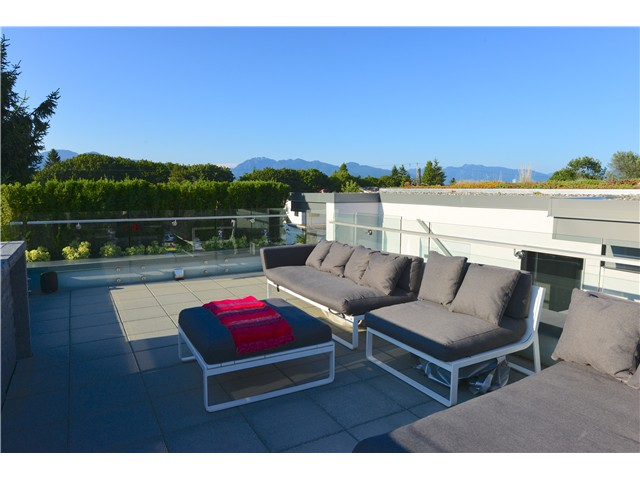 Photo 8: 3987 W 21ST Avenue in Vancouver: Dunbar House for sale (Vancouver West)  : MLS(r) # V979746