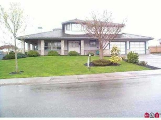 Main Photo: 16456 86A Avenue in Surrey: Fleetwood Tynehead House for sale : MLS® # F1310350
