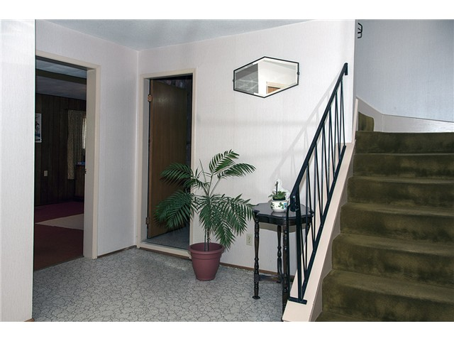 Photo 3: 4094 W 19TH AV in Vancouver: Dunbar House for sale (Vancouver West)  : MLS(r) # V1065259
