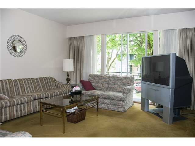 Photo 5: 4094 W 19TH AV in Vancouver: Dunbar House for sale (Vancouver West)  : MLS(r) # V1065259