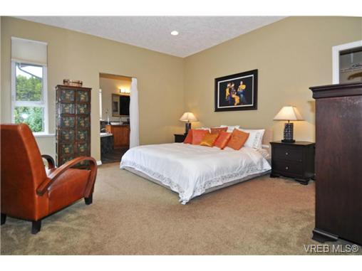 Photo 11: 518 Hampshire Road in VICTORIA: OB South Oak Bay Residential for sale (Oak Bay)  : MLS® # 339430