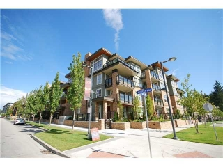 Main Photo: 111 3478 WESBROOK MALL in Vancouver: University VW Condo for sale (Vancouver West)  : MLS(r) # R2130111