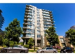 Main Photo: 305-9222 UNIVERSITY CRES in Burnaby: Simon Fraser Univer. Condo for sale (Burnaby North)  : MLS® # V1097939