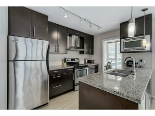 Main Photo: #3005 689 Abbott St in Vancouver: Downtown VW Condo for sale (Vancouver West)  : MLS® # V1114875