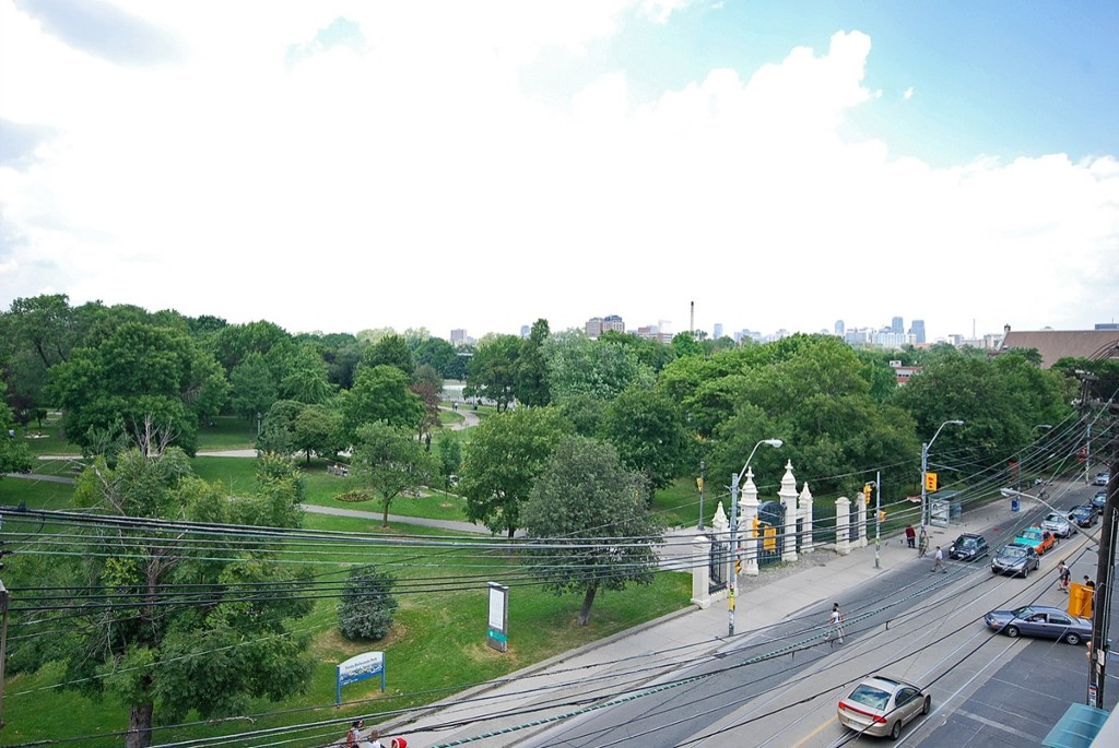 Photo 23: 945 Queen St W in Toronto: Trinity-Bellwoods Freehold for sale (Toronto C01)