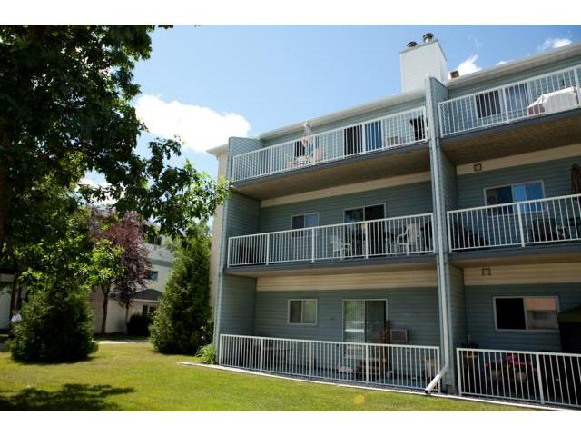 Main Photo: 1679 Plessis Road in WINNIPEG: Transcona Condominium for sale (North East Winnipeg)  : MLS® # 1315263