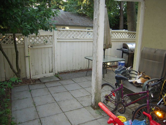 Photo 20: 26 3075 TRETHEWEY Street in Abbotsford: Abbotsford West Townhouse for sale : MLS(r) # F1317204