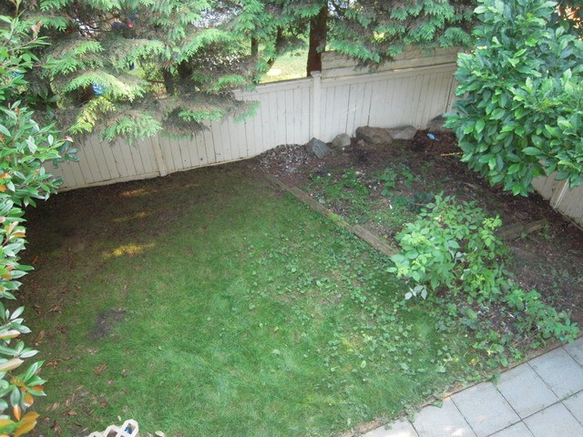 Photo 17: 26 3075 TRETHEWEY Street in Abbotsford: Abbotsford West Townhouse for sale : MLS(r) # F1317204