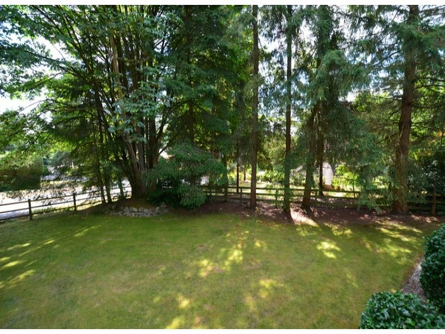 Main Photo: 5321 STATION Road in Surrey: Panorama Ridge House for sale : MLS® # F1419402