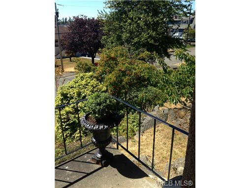 Photo 7: 465 Sturdee Street in VICTORIA: Es Saxe Point Residential for sale (Esquimalt)  : MLS® # 340861