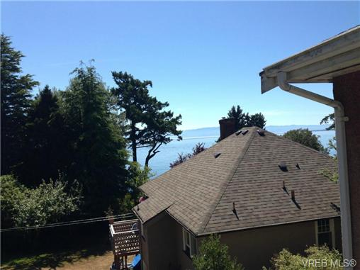 Photo 19: 465 Sturdee Street in VICTORIA: Es Saxe Point Residential for sale (Esquimalt)  : MLS® # 340861