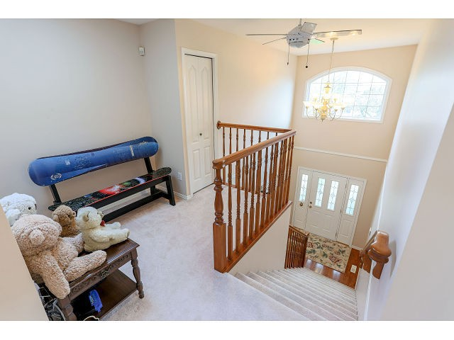 Photo 12: 14256 GLADSTONE DR in Surrey: Bolivar Heights House for sale (North Surrey)  : MLS(r) # F1442599