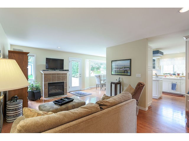 Photo 9: 14256 GLADSTONE DR in Surrey: Bolivar Heights House for sale (North Surrey)  : MLS(r) # F1442599