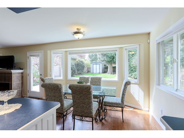 Photo 7: 14256 GLADSTONE DR in Surrey: Bolivar Heights House for sale (North Surrey)  : MLS(r) # F1442599